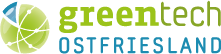 greentechOstfriesland_Logo